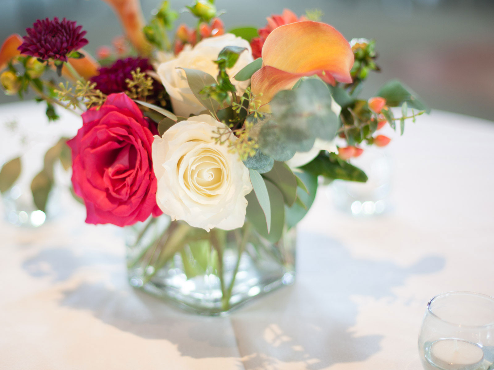 Taos-wedding-florist