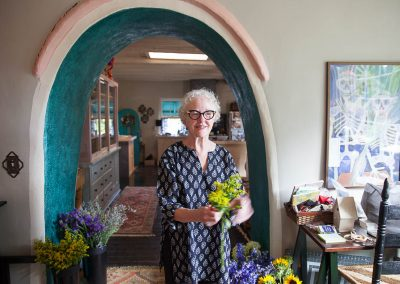 Taos Floral Designer for weddings and events-4