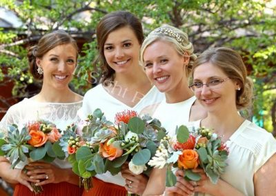 Taos-Forist-for-events-and-weddings-4